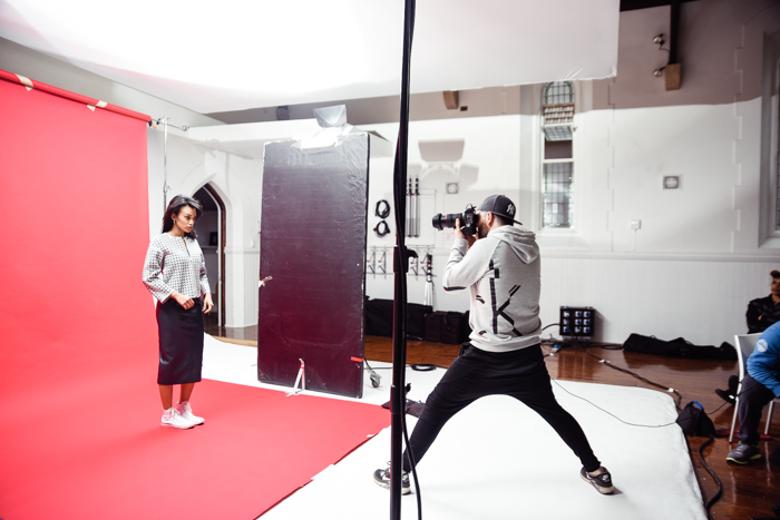 Niquita Bento BTS-PEARL-27 Roodebloem Studios