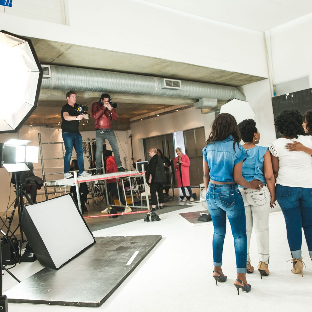 Roodebloem-studios-foschini-denim-blog-south-africa-cape-town-celebrities