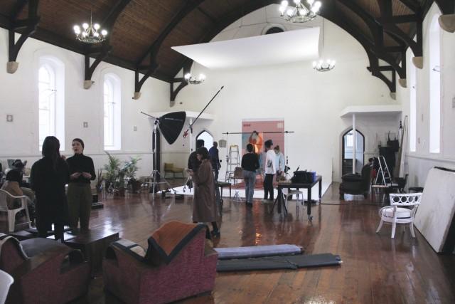 The Seppis_Elle Deco_Roodebloem Studios_Church Studio_Cape Town_South Africa_00003