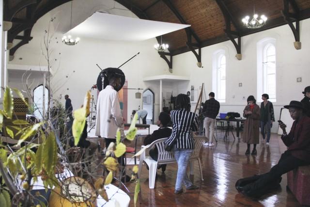 The Seppis_Elle Deco_Roodebloem Studios_Church Studio_Cape Town_South Africa_00004