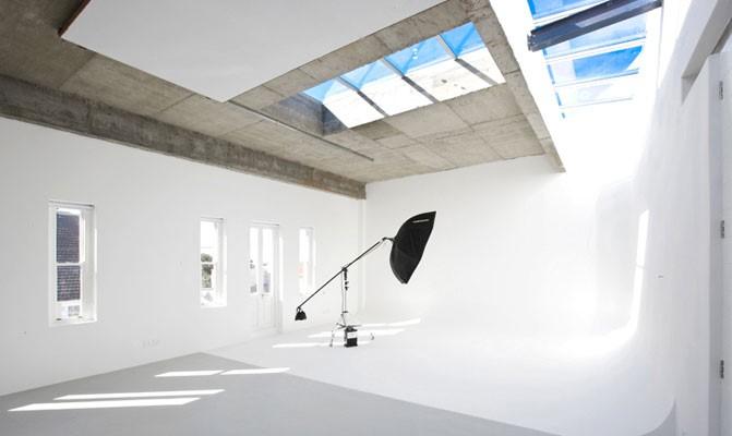 Jett Studio